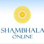 Header_Shambhala_Emblem